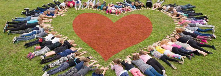 skole-hjertet